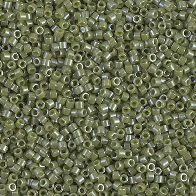 DB0263 - Perles Miyuki Delicas en vente à partir de 1 gramme. Miyuki beads retail pack from 1 gram