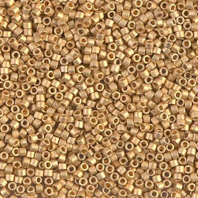 DB0331 - Perles Miyuki Delicas en vente à partir de 1 gramme. Miyuki beads retail pack from 1 gram