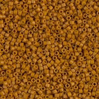 DB0653 - Perles Miyuki Delicas en vente à partir de 1 gramme. Miyuki beads retail pack from 1 gram