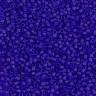 DB0748 - Perles Miyuki Delicas en vente au gramme. Miyuki beads retail pack by 1 gram