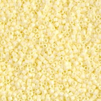 DB1491 - Perles Miyuki Delicas en vente à partir de 1 gramme. Miyuki beads retail pack from 1 gram