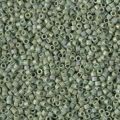 DB2310 - Perles Miyuki Delicas en vente à partir de 1 gramme. Miyuki beads retail pack from 1 gram