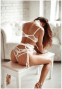 escort agencies sydney
