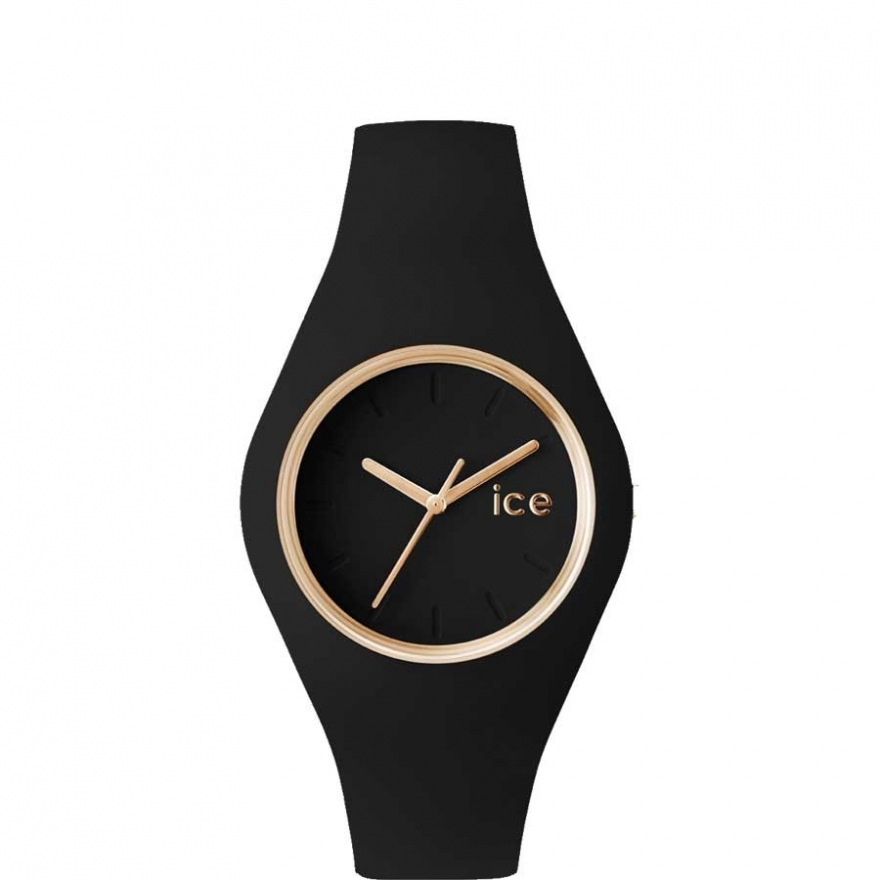 Montre Ice Watch Femme 2015