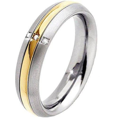 Boccia-0131-0454-Bague-Femme-Titan-Diamant-T-54-172-0