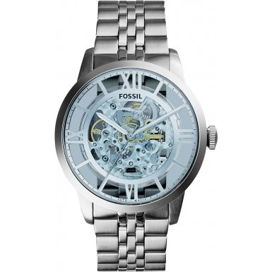 Fossil-Montre-Homme-ME3073-0