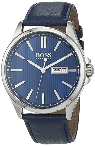 Montre-Homme-Hugo-Boss-The-James-Classic-1513465-0