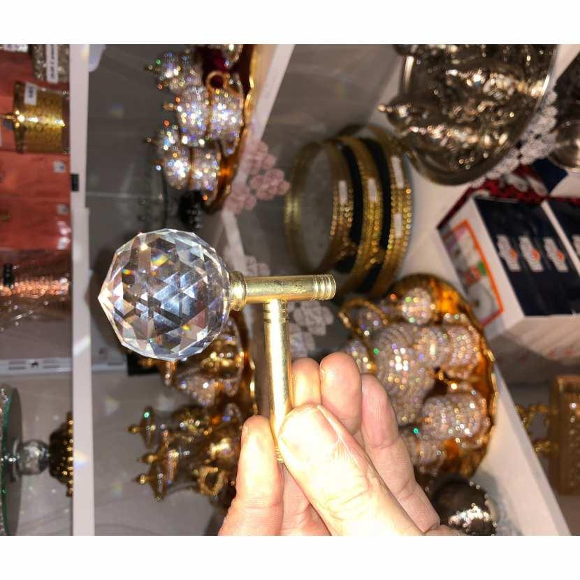 vente bijoux rideaux turc vente bijoux rideaux turc vente bijoux rideaux turc vente bijoux rideaux turc vente bijoux rideaux turc vente bijoux rideaux turc vente bijoux rideaux turc vente turc