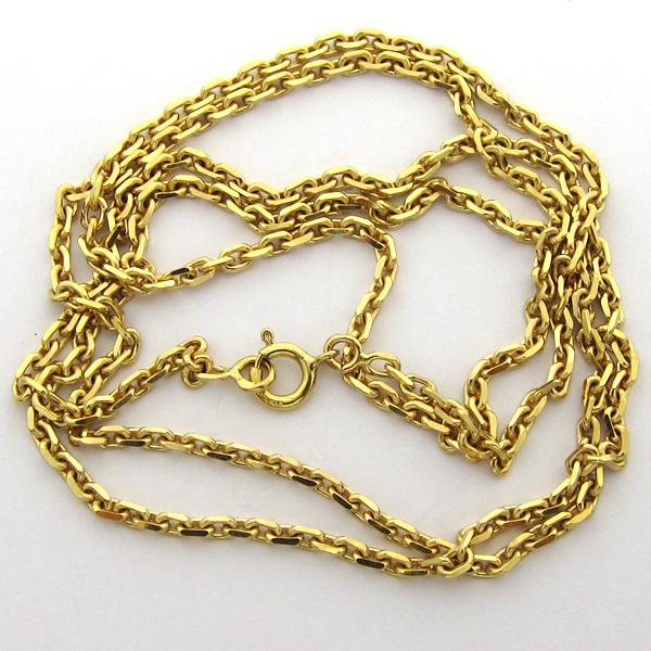 bijoux anciens paris com