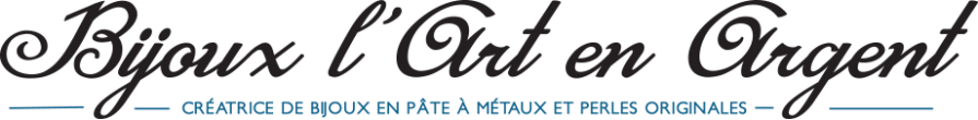 Bijoux l'Art en Argent