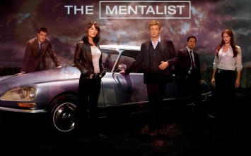 the-mentalist-personnages