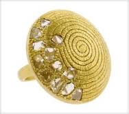 bague-coomi-sanctuary-jennifer-lopez