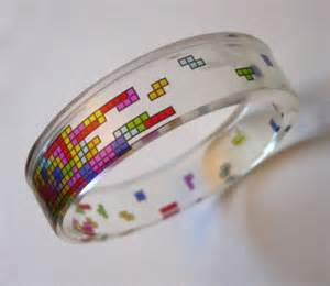 bague-tetris-geek-gamer