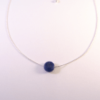 collier sodalite (Copier)