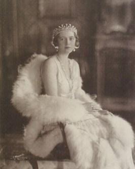 Lydia of Savoia-Genoa 2