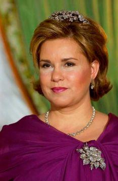 Maria Teresa 26