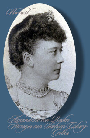 princesse-alexandrine-de-bade-duchesse-de-scg-1820-1904