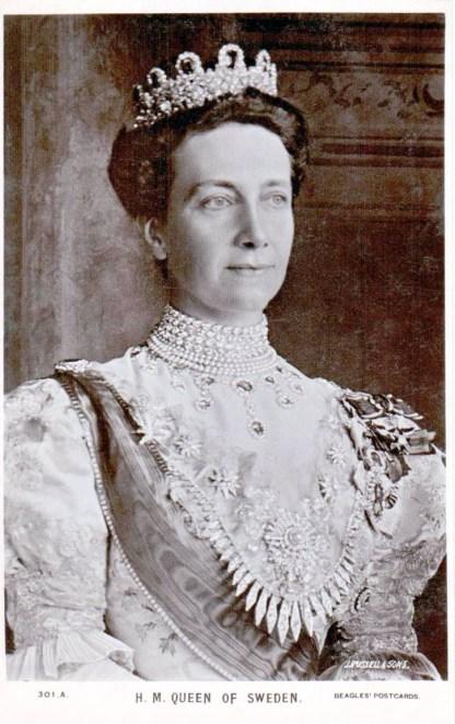 1905-a-verifier-reine-victoria-de-suede-au-mariage-de-gustave-adolphe-margaret-de-connaught-1