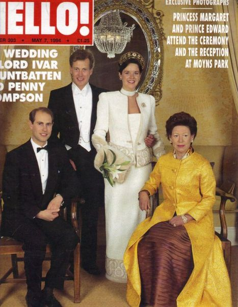 1994-04-23-mariage-lord-ivar-mountbatten-penelope-thompson-1