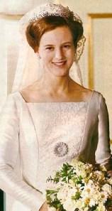 1967-06-10-mariage-cte-henri-de-montpezat-cp-margrethe-de-danemark-1