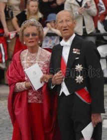 2001-08-25-haakon-mms-wedding-comtesse-ruth-de-rosenborg