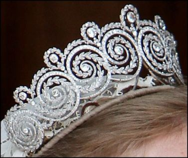 the-khedive-of-egypt-tiara-1