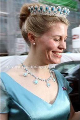 2011-08-27-mariage-gf-de-prusse-sophie-disenburg-2