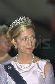 1998 06 06 Mariage Cte Jefferson von Pfeil und Klein-Ellguth & Pcesse Alexandra de SWB 39