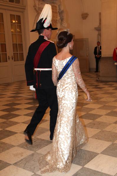 2017 03 28 Belgian State Visit to Denmark 15