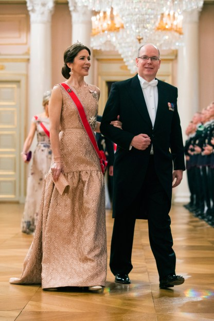2017 05 09 80 ans du roi Harald V et de la reine Sonja de Norvège 17 Gala Dinner
