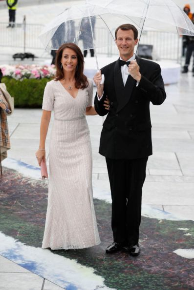 2017 05 09 80 ans Harald V et Sonja de Norvège 11 à l'Opéra