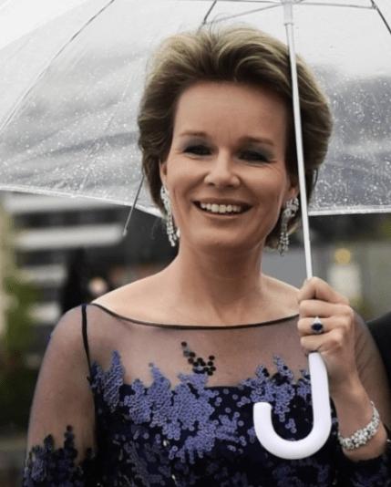 2017 05 09 80 ans Harald V et Sonja de Norvège 22 à l'Opéra