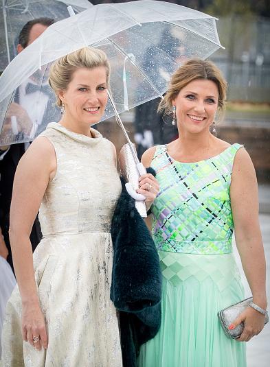 2017 05 09 80 ans Harald V et Sonja de Norvège 28 à l'Opéra