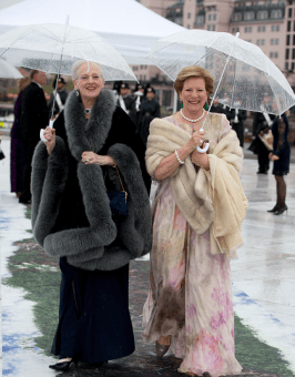 2017 05 09 80 ans Harald V et Sonja de Norvège 30 à l'Opéra
