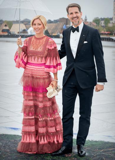2017 05 09 80 ans Harald V et Sonja de Norvège 31 à l'Opéra
