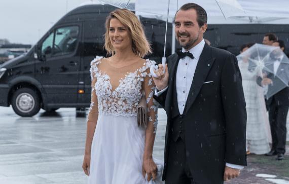 2017 05 09 80 ans Harald V et Sonja de Norvège 33 à l'Opéra