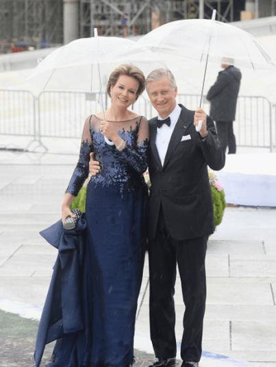 2017 05 09 80 ans Harald V et Sonja de Norvège 44 à l'Opéra