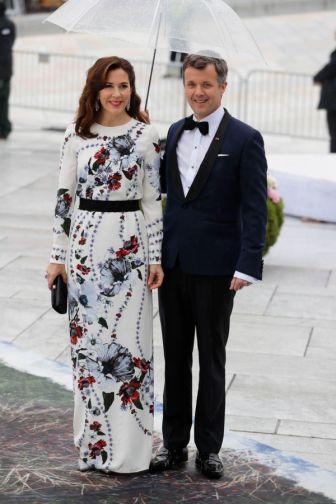 2017 05 09 80 ans Harald V et Sonja de Norvège 8 à l'Opéra