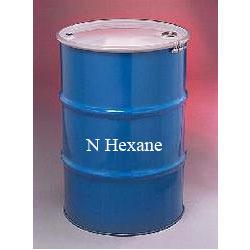 Polyneuropathie door hoge blootstelling aan n-hexaan