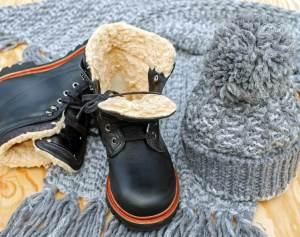 Tien tips om je te beschermen tegen de kou