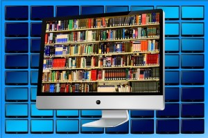 Onderbouwen met literatuur