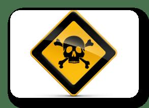 toxidromen