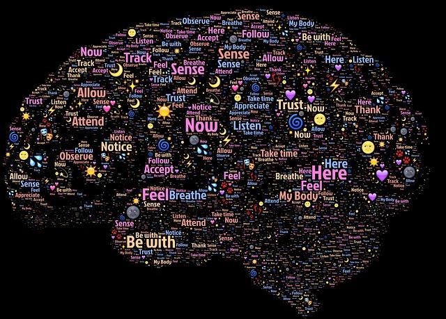 Slaaponthouding heeft invloed op brein