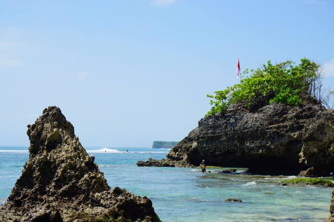 Bali VVV - TOP 10 MOST BEAUTIFUL AND BEST ISLAND IN ASIA
