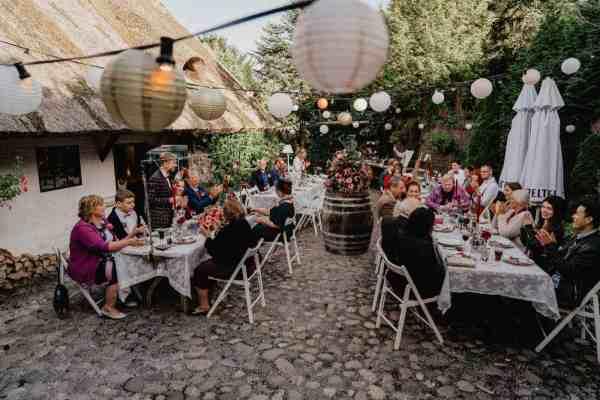 Restaurant Robachers Watermolen Hauwert NH