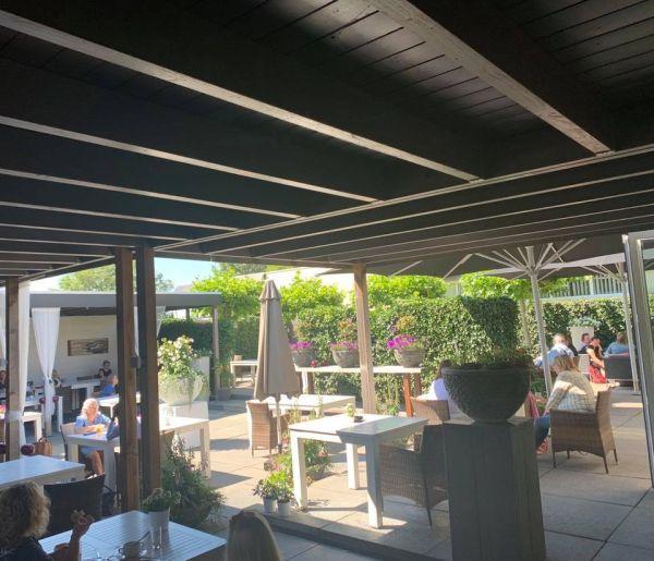 Restaurant de Betuwe Tiel
