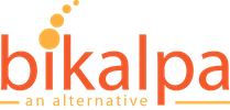 Bikalpa – an Alternative