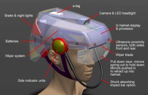 Smart-Hat