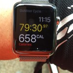 Apple-Watch-Exercising