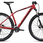 Specialized-Rockhopper